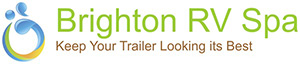 Brighton RV Spa   Trailer and RV Cleaning, Detailing, Mold Removal   Presquile, Sandbanks